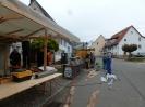 Historischer Markt 2013