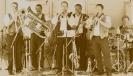 Jazz im Schafstall 2010