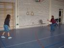 Kinderferienprogramm 2011