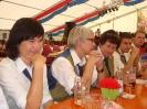 Kreismusikfest2011
